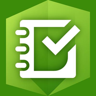 Compatible Apps - Bad Elf