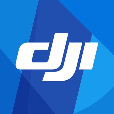 DJI Go 3