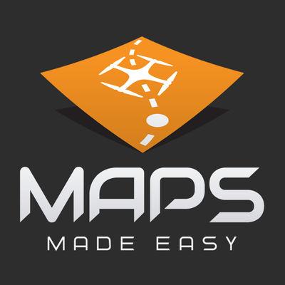 Map Pilot