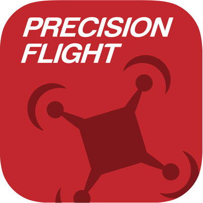 Precision Flight