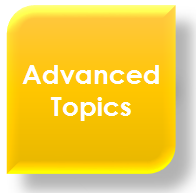 Dive Deeper on Advanced Topics