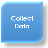 Collect Data with Bad Elf
